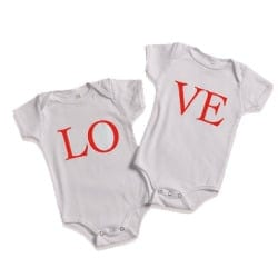 same-love-surrogacy-intended-parents-7