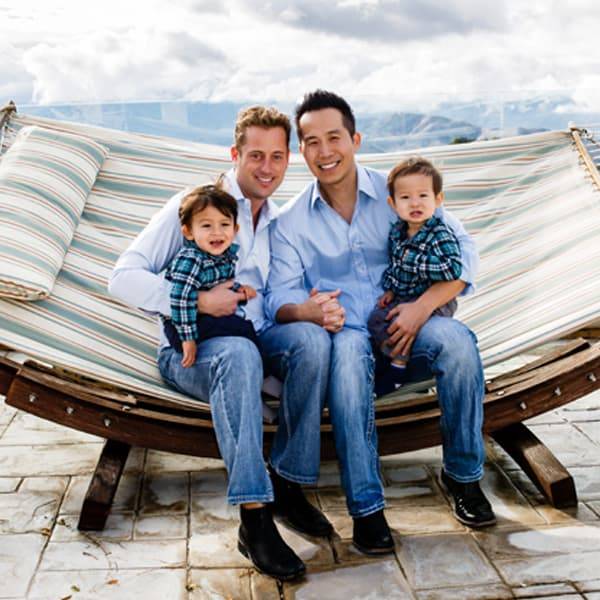 same-love-surrogacy-jay-cook-danny-wong-parents-2